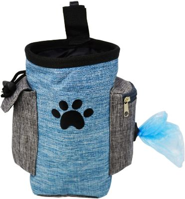 Durable Dog Treat Pouch